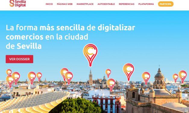 España esta creciendo en ventas online más que la media Europea.